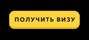 get_visa